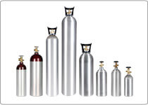 Shop Beverage Elements Gas Cylinders