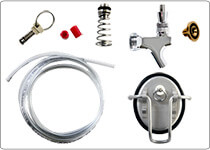 Shop Beverage Elements Keg Parts
