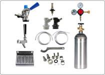 Shop Beverage Elements Refrigerator Conversion Kits