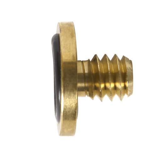 Beverage Elements Gas Line Leak Stopper O Ring