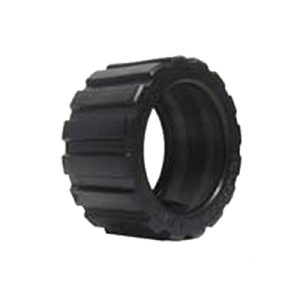 verage Elements gauge protection boot 2