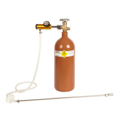 Beverage Elements Home Brew Oxygenator Kit 2