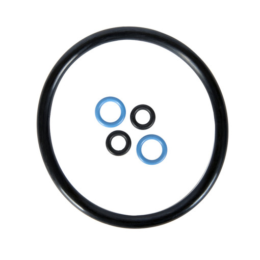 Beverage Elements O Ring Kit for Ball Lock Kegs