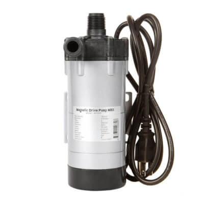 Beverage Elements Magnetic Drive Liquid Pump
