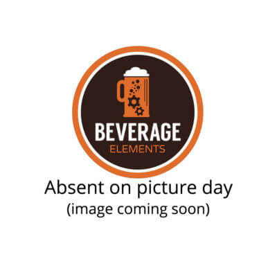 Beverage-Elements-Missing-Product