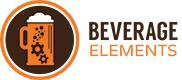 Beverage Elements