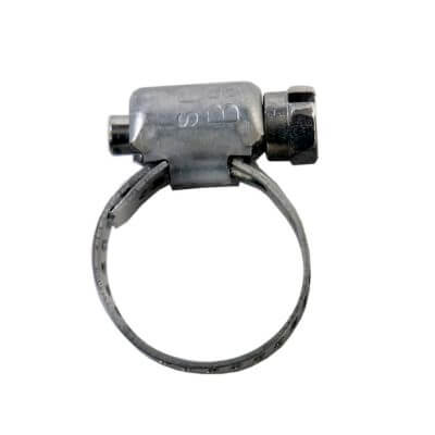 Beverage Elements Hose Clamp