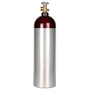 cold brew nitro coffee 60 cu ft nitrogen tank