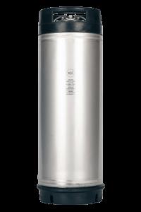 Beverage Elements Nitro Coffee 5 Gallon Keg Dual Handle