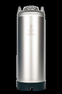 Beverage Elements Nitro Coffee 5 Gallon Keg Single Handle