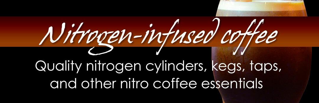 Nitro-Coffee-Slide-2