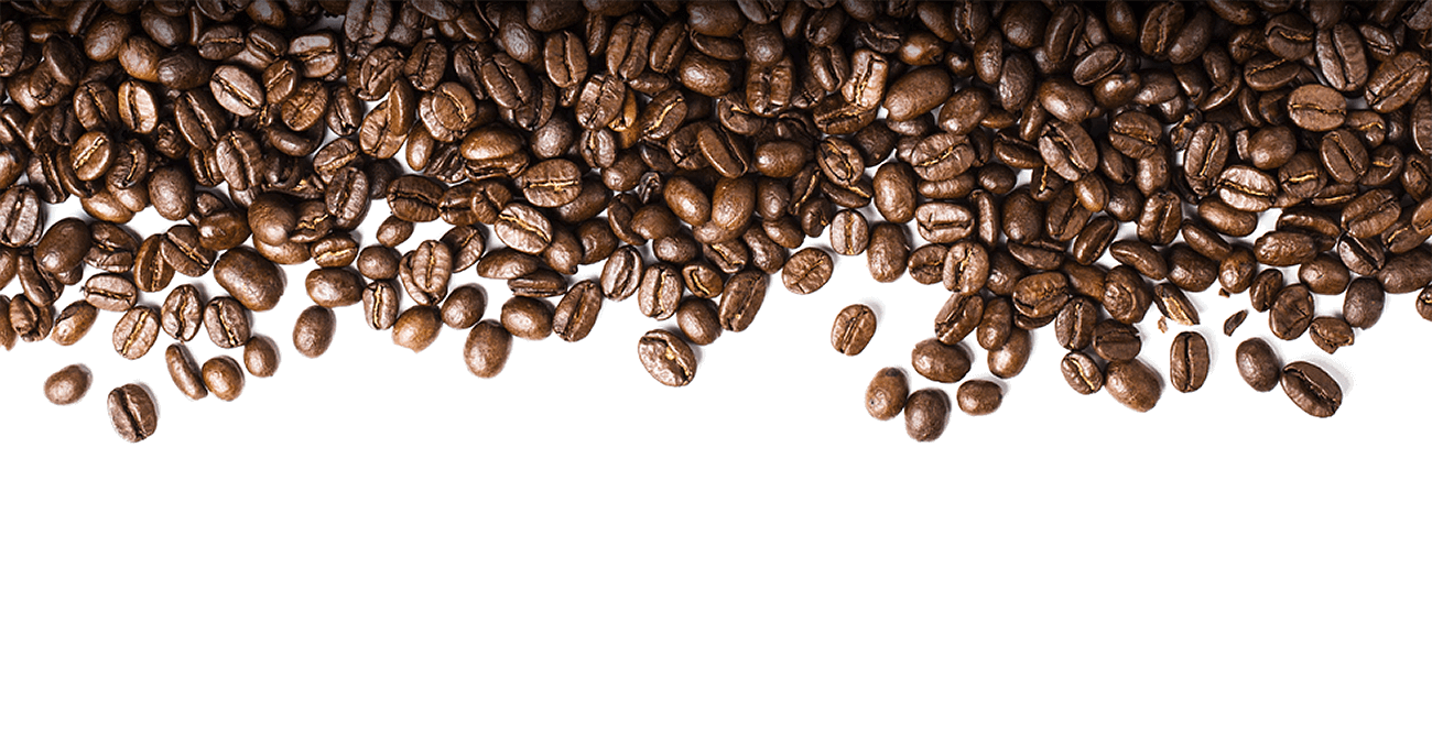 coffee-beans-large-top   Beverage Elements
