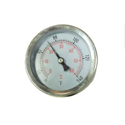 Beverage Elements Fast Ferment Thermometer