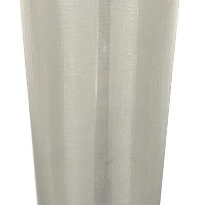 A-HOPSPIDER1 Stainless Steel Beer Hop Spider Filter