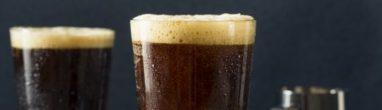 nitro-cold-brew-system
