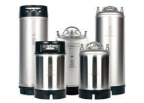Shop Beverage Elements Kegs